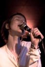 Siesta 2008 0228 Anna Jarvinen