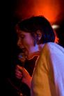 Siesta 2008 0242 Anna Jarvinen