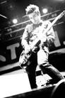 Siesta 20090530 Anti-Flag 10