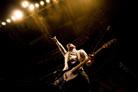 Siesta 20090530 Anti-Flag 5