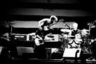 Siesta 20090530 Anti-Flag 6