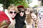 Siesta 2010 Festival Life Andre  0771