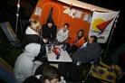 Siesta 2010 Festival Life Andre  1376