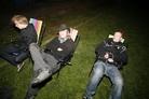 Siesta 2010 Festival Life Andre  1383