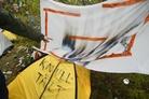 Siesta 2010 Festival Life Andre  1394
