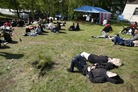 Siesta 2010 Festival Life Andre  2770