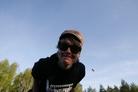 Siesta 2010 Festival Life Andre  2853
