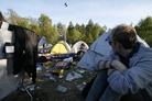 Siesta 2010 Festival Life Andre  2859