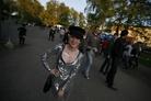 Siesta 2010 Festival Life Andre  2904