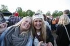 Siesta 2010 Festival Life Andre  3020