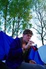 Siesta 2010 Festival Life Magnus p6431