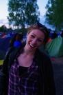 Siesta 2010 Festival Life Magnus p6461