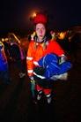 Siesta 2010 Festival Life Magnus p8393