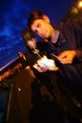 Siesta 2010 Festival Life Magnus p8411