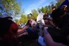 Siesta 2010 Festival Life Magnus p8705