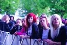 Siesta 2010 Festival Life Magnus p8892