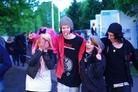 Siesta 2010 Festival Life Magnus p8914