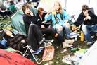 Siesta 2010 Festival Life Rasmus 2559