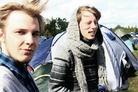 Siesta 2010 Festival Life Rasmus 2581