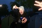 Siesta 2010 Festival Life Sonen 3572