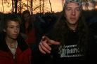 Siesta 2010 Festival Life Sonen 3584