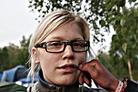 Siesta 2010 Festival Life Sonen 3616