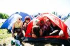Siesta-2011-Festival-Life-Andre--6283