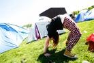 Siesta-2011-Festival-Life-Andre--6319