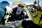 Siesta-2011-Festival-Life-Andre--6320