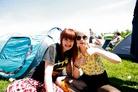 Siesta-2011-Festival-Life-Andre--6337