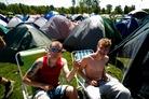 Siesta-2011-Festival-Life-Andre--6350