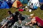 Siesta-2011-Festival-Life-Andre--6382
