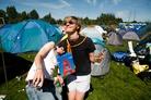 Siesta-2011-Festival-Life-Andre--6389