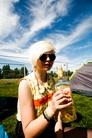 Siesta-2011-Festival-Life-Andre--6399