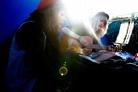 Siesta-2011-Festival-Life-Andre--6402