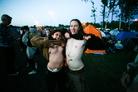 Siesta-2011-Festival-Life-Andre--6412