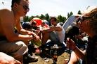 Siesta-2011-Festival-Life-Andre--6414