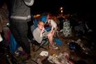 Siesta-2011-Festival-Life-Andre--7645
