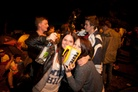 Siesta-2011-Festival-Life-Andre--7649