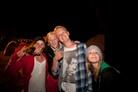 Siesta-2011-Festival-Life-Andre--7652