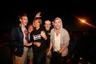Siesta-2011-Festival-Life-Andre--7674