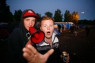 Siesta-2011-Festival-Life-Andre--7713