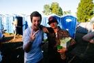 Siesta-2011-Festival-Life-Andre--8165