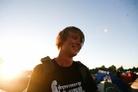 Siesta-2011-Festival-Life-Andre--8172