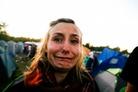 Siesta-2011-Festival-Life-Andre--8185