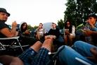 Siesta-2011-Festival-Life-Andre--8186