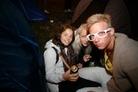 Siesta-2011-Festival-Life-Andre--8578
