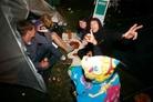 Siesta-2011-Festival-Life-Andre--8586