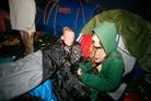 Siesta-2011-Festival-Life-Andre--8587