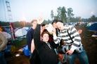 Siesta-2011-Festival-Life-Andre--9983